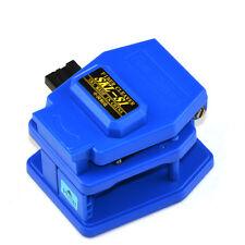 3in1 fixture 250-900um Optical Fiber Cleaver Cutter FTTH SKL-S1 Plastic