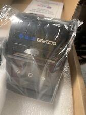 Blue Bamboo Pocket Pos Mfi P25-M Portable Printer