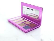 Lorac Romantic Eye Shadow Palette .37 oz/ 10.53g  $36