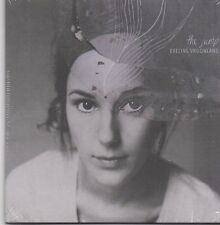 Eveline Vroonland-The Jump cd single sealed