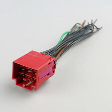 17-PIN Würfel Repair Stecker Steckdose Plug 4F0972575B Für AUDI A3 A4 A5 A6 VW
