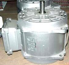 Drive Motor, Three Speed, 5 / 6 Hp, Ber Mar, L300Ag120, Stock 491-044