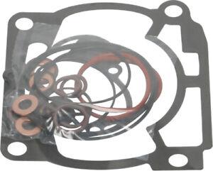 COMETIC GASKET KIT KTM 250SX '07-10 Fits: KTM 250 SX,300 XC,300 XC-W C3222