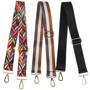 Belt Shoulder Bag Strap For Crossbody Straps Adjustable Strap Bag Accessor PE