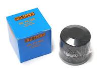 KR Ölfilter HONDA VFR 800 / VFR 1200 ... Oil filter HF 204