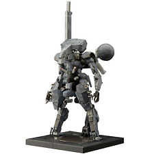 Sentinel RIOBOT Metal Gear Sahelanthropus action figure Phantom Pain Solid V 5