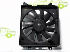 Moto ventilateur radiateur HONDA CIVIC VIII PHASE 2 Virtuose  Dies/R:17152305