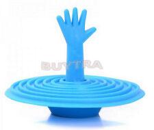 Tappo per vasca da bagno con lavello in gomma C lx
