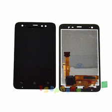 FULL LCD DISPLAY + TOUCH SCREEN DIGITIZER ASSEMBLY FOR SONY XPERIA ACTIVE ST17i