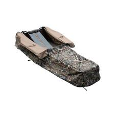 FINAL APPROACH Pack N Go SUB Realtree Max 5 /432995FA