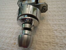 1958 Cadillac Lighting Control Switch, Headlight & Foglight, 1995088