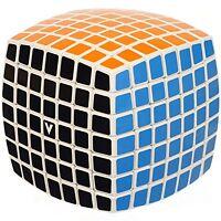 V-Cube 7 Multicolor