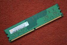 Hynix RAM 512MB 1Rx16 PC2-5300U-555-12