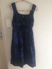 Cue Dress Size 10 #SundayMarket