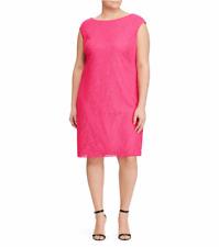 046907c1e1 Chaps Sheath Plus Size Dresses for Women for sale
