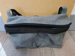 BUGABOO Pram Organiser/Bag