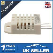 Digital DHT22/AM2302 Temperature & Humidity Sensor SHT11 SHT15 RHT03 Arduino PIC