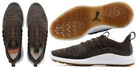 Puma Golf Ignite NXT Solelace Spikeless Golf Shoes RRP£110 - UK8 UK9 UK9.5 10.5