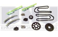 2001-2004 FITS FORD MUSTANG 4.6L SOHC V8 12V TIMING CHAIN  KIT