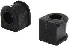 Centric Parts 106.09730 Rear Brake Pad