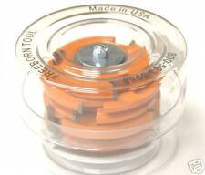 Freeborn Cope & Pattern Shaper Cutter Set MC-50-500
