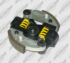 Bizeta 2 shoe complete clutch strong 101.001.103 china A/C engines