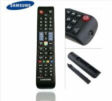 Samsung Telecomando Aa59-00594a 3d Smart TV Controller Aa59-00581a Aa59-00582a