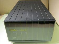 DAC Meridian 203 High-End DA-Wandler top Zstd. m. Handbuch