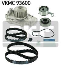 SKF Wasserpumpe + Zahnriemensatz VKMC 93600 für HONDA CB ACCORD PRELUDE CD 4 5