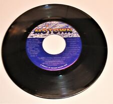 Vinyl Record 45    Commodores           Lady (You bring me up) / Gettin It