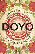 Doyo. el Libro Del Amor : El libro del amor