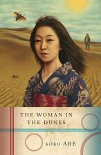The Woman in the Dunes by Abe, Kobo, Good Book