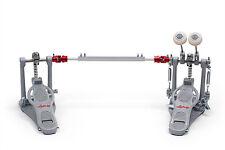 Ludwig Atlas Pro Double Pedal - LAP12FPR