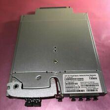 BL C7000 C3000 INTERCONN SWCH 10GBE 4X CX4//XFP