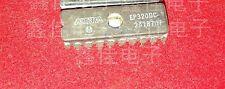 ALTERA EP320DC-2 CDIP20
