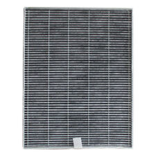 Replacement Clean Filter for Philips FY1417 AC1210 AC1212 AC1216 Air Purifier TR