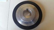 ULTRABLEND 45 DEGREE DRIVE WHEEL FOR XHD MPN: 300-00121