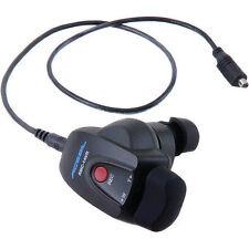Sony Movie Camera Accessories