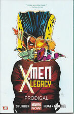X-Men Legacy TPB (2013-2014 Marvel NOW) #1 OOP SEALED NM