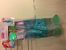 Disney Little Mermaid costume