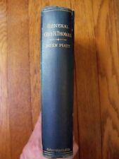 General George H. Thomas; a Critical Biography with Concluding Chapters 1893