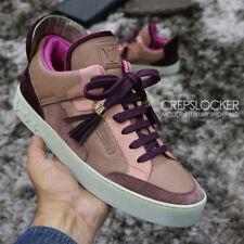 934204dfde38 Louis Vuitton Slip On Shoes for Men for sale