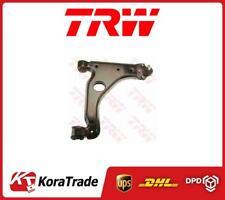 JTC1272 TRW TRACK CONTROL ARM / WISHBONE