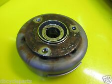 06 SKI DOO SKIDOO REV MXZ 800 MXZ800 FLYWHEEL FLY WHEEL