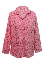 Cotton Women's Pyjama Tops