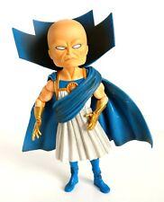 Marvel Select Uatu The Watcher Action Figure - Rare
