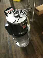 Hobart Fd3-50 Foodwaste Dispenser