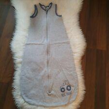 Baby Schlafsack, Sommer, Lupilu 110 cm