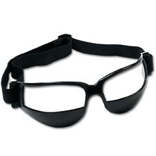 New Unique Sports Dribble Specs Glasses Goggles Basketball Training Aid Black