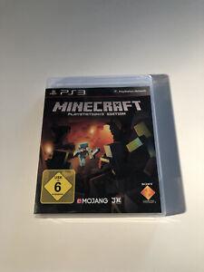 minecraft ps3 edition!!